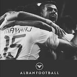 Albanfootball.com