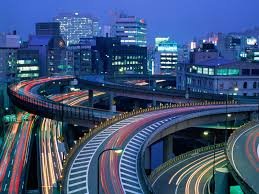 Tokyo is The Most Populated City in the World