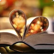 ganymedes josé livro romance fofo marília de dirceu