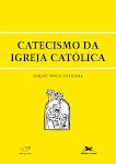 CATECISMO DA IGREJA CATÓLICA (Clique a Acesse)