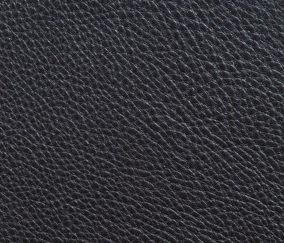 Game Design: Textures
