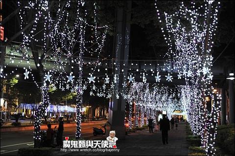 2012 新北市歡樂耶誕城weboss.tw1