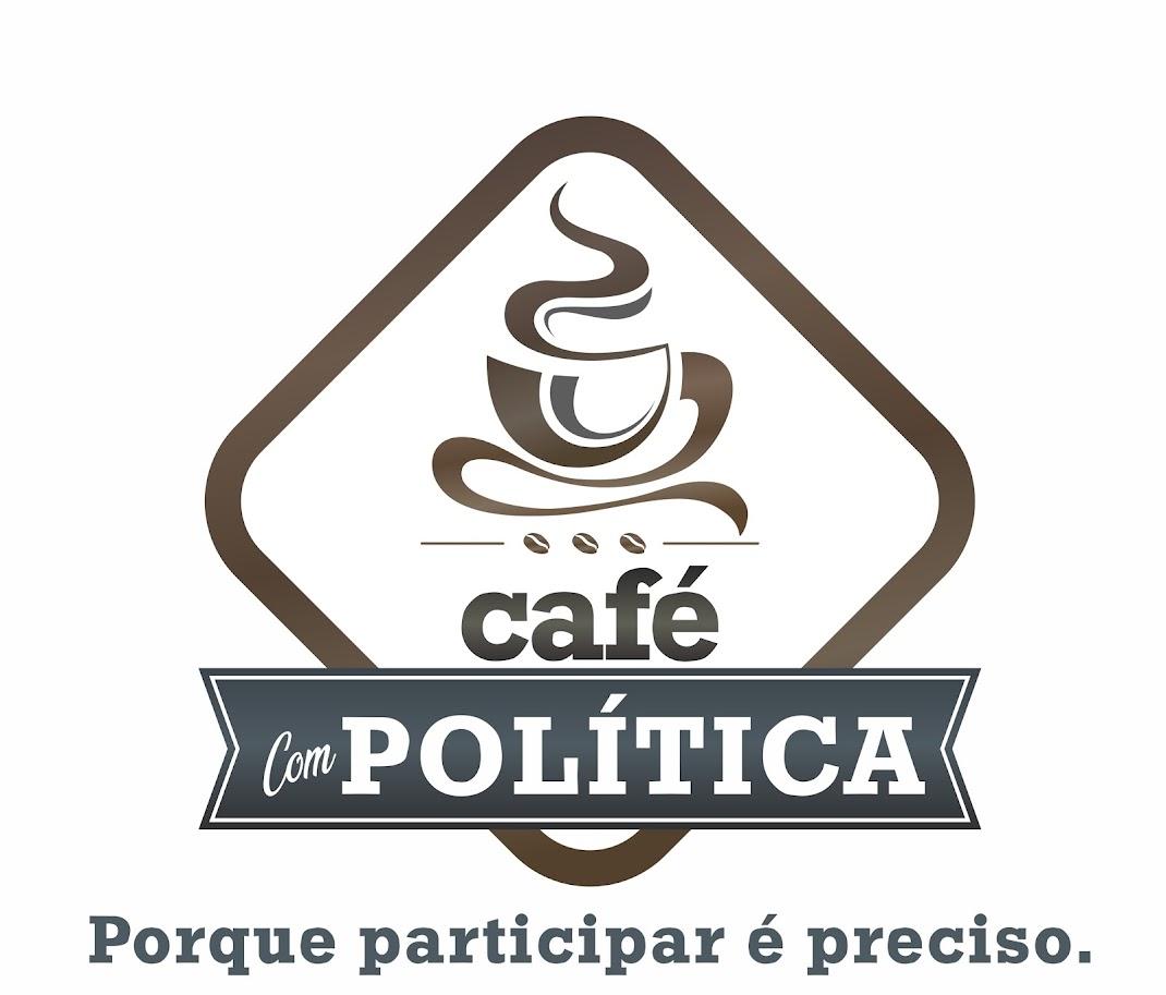 Café com Política