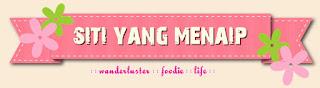 http://sitiyangmenaip.blogspot.my/