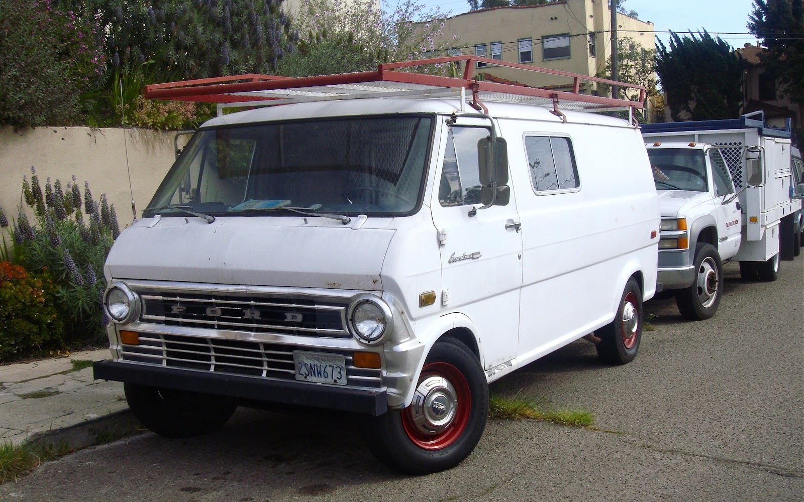 old classic vans for sale in texas | Casepy