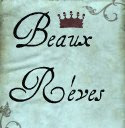 Beaux R&#39;eves