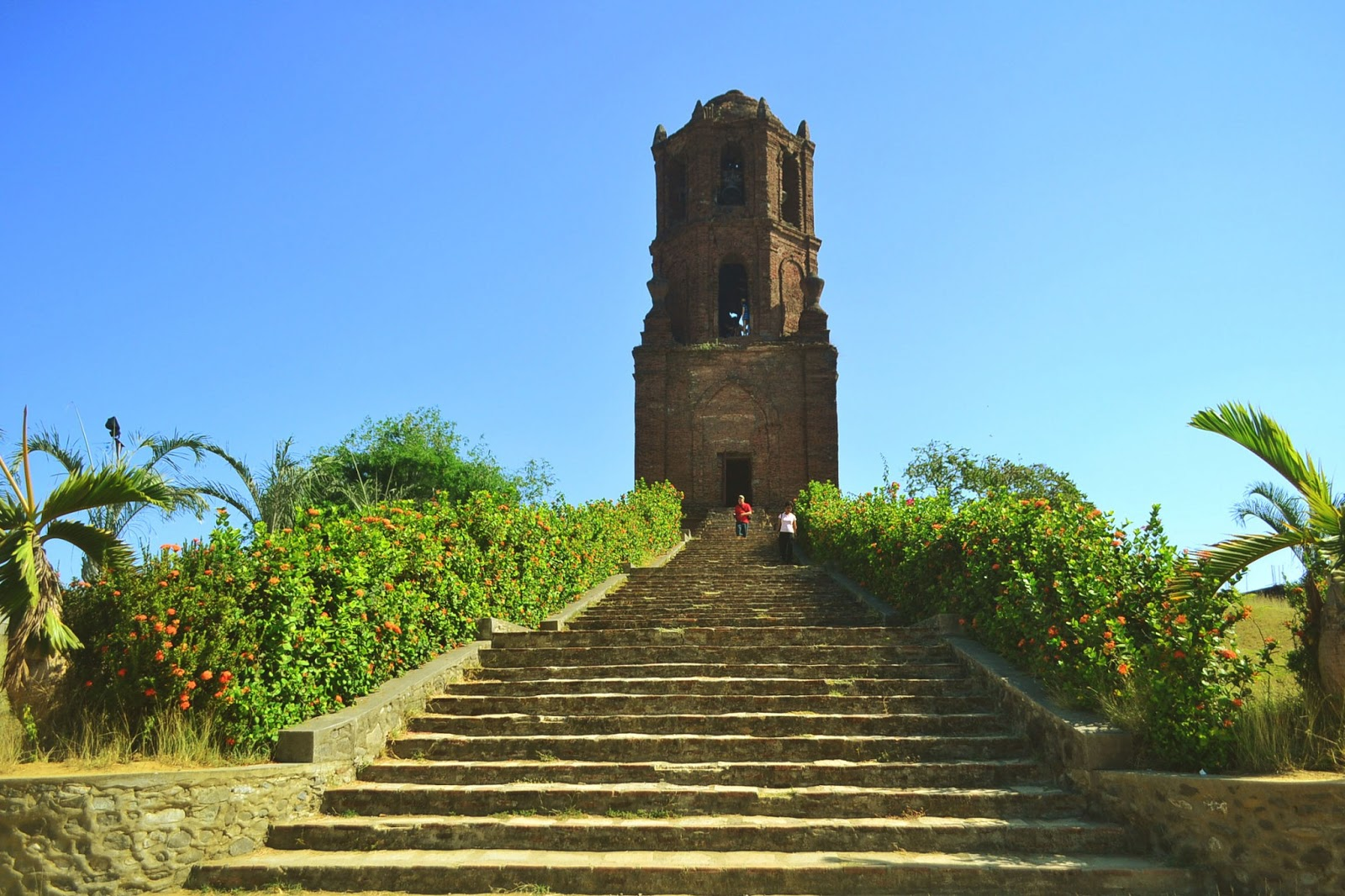 Travel Diary Ilocos Sur Day 1 No Matter What You Do Do It With Confidence