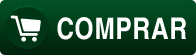 Apostila Concurso 2014 - Tribunal Regional Eleitoral do Rio Grande - TRE-RS