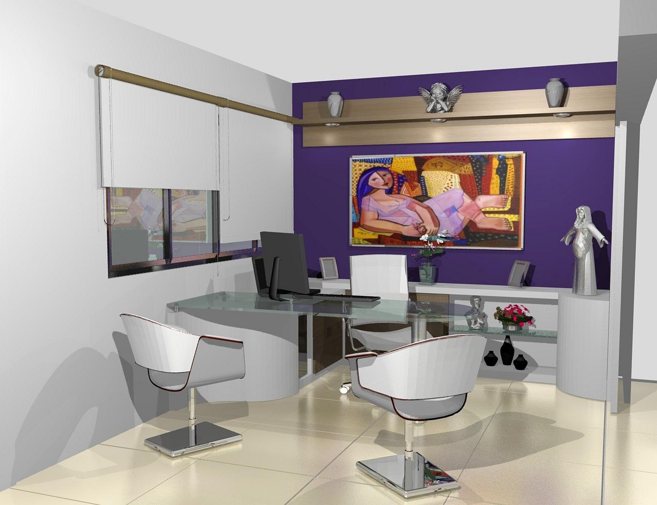 8616: DESIGN INTERIORES DESIGN MOVEIS PLANEJADOS DESIGN SALA DESIGN  #A27229 1300 1000