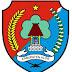 Profil Kabupaten Alor Kalabahi
