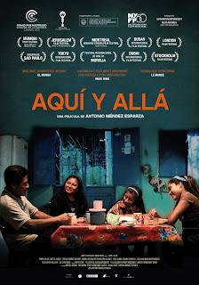 descargar peliculas online gratis en espanol latino completas