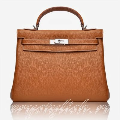 Spring Summer 2015 Grace Kelly Bags