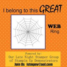 LNS Web Ring