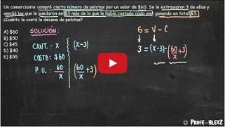 http://profe-alexz.blogspot.com/2014/12/problemas-de-ecuaciones-cuadraticas.html