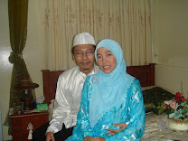Husband Tercinta