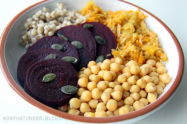 beetroot_and_chickpea_salad