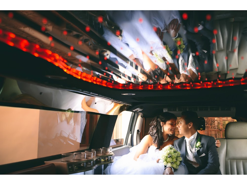 DK Photography 1SLIDE-08 Preview | Melissa & Dominic's Wedding in Welgelee | Sante Hotel & Spa  Cape Town Wedding photographer