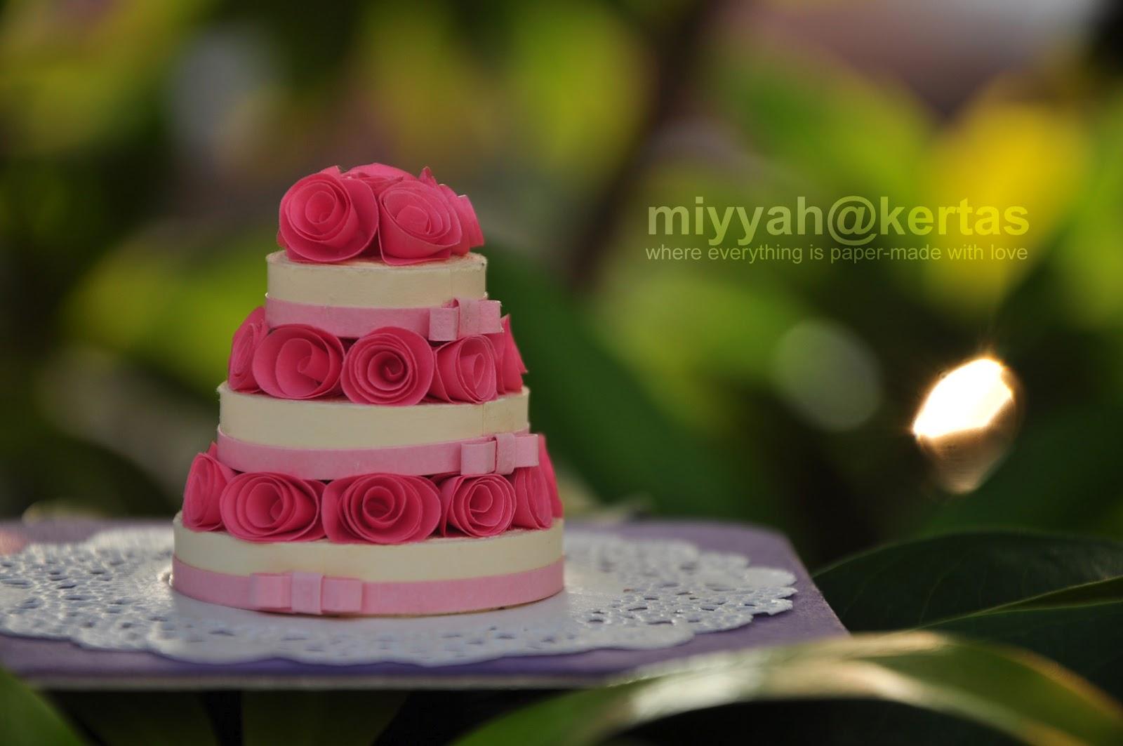 Wedding Cake Maison De F Ef Bf Bde