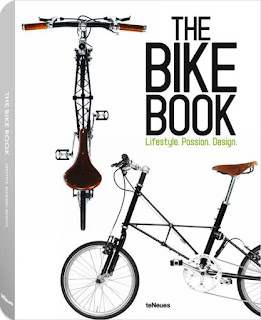 The Bike Book ed. Teneues