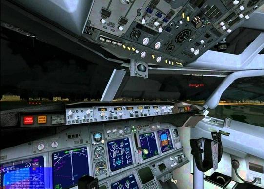 online date simulator