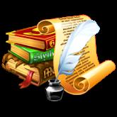 Матеріали до уроків  історії (конспекти, тести, відео, презентації)