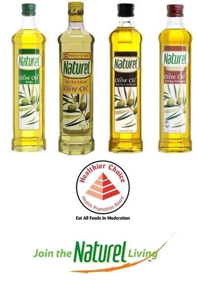 knife fish as cooking oil Purifry information on fresh cooking oil, types of cooking oil, price and its uses.