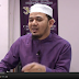 Ustaz Fathul Bari - Siapa Abu Musa al-Asyari