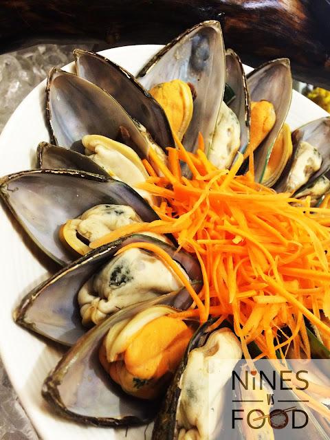 Nines vs. Food - F1 Hotel Manila-6.jpg