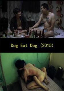 Dog Eat Dog (2015)
