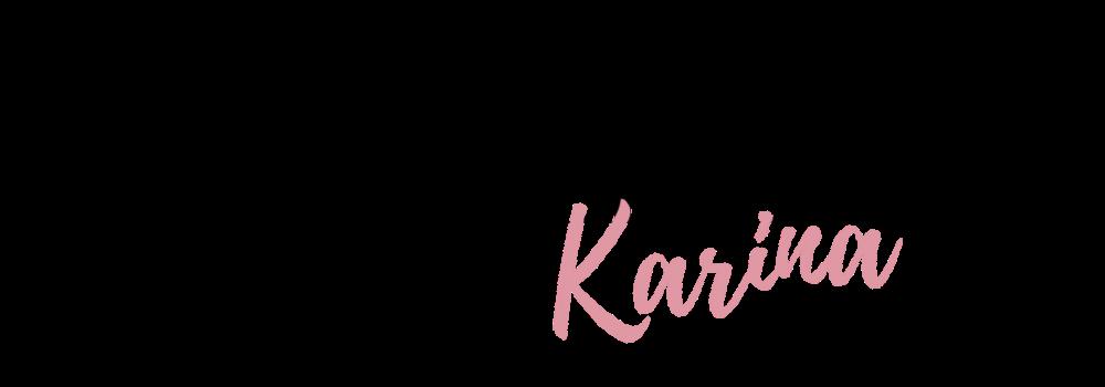 Styled By Karina
