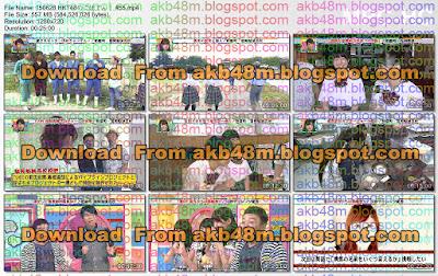 http://4.bp.blogspot.com/-3K4O8d5NMNE/VY-0AVm6CHI/AAAAAAAAv7Y/JNRMz1SALp4/s400/150628%2BHKT48%25E3%2581%25AE%25E3%2581%2594%25E3%2581%25BC%25E3%2581%25A6%25E3%2582%2593%25EF%25BC%2581%2B%252355.mp4_thumbs_%255B2015.06.28_16.44.21%255D.jpg