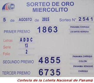 sorteo-miercolito-5-de-agosto-de-2015-loteria-de-panama
