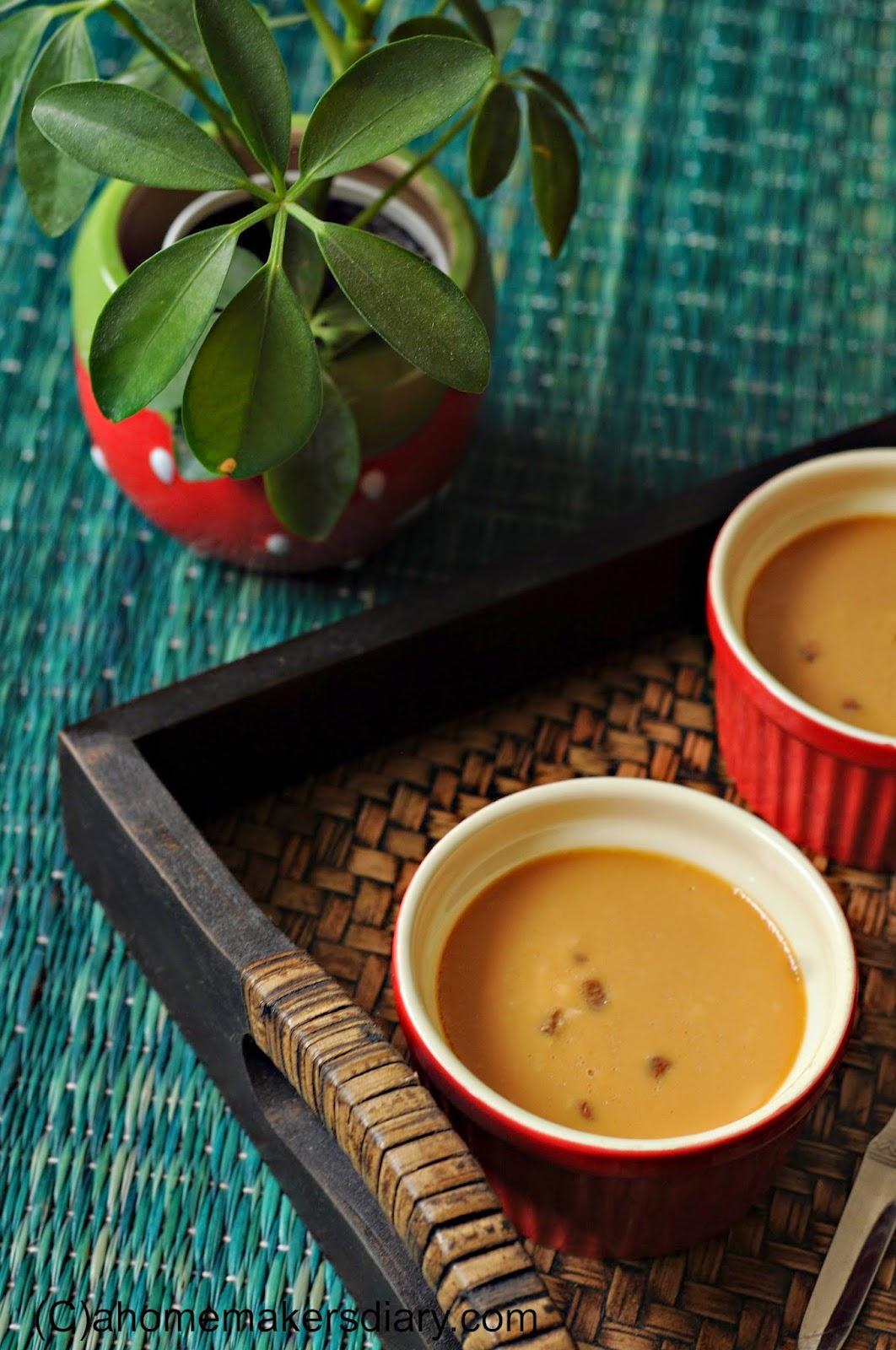 how to make mishti doi with jaggery