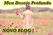Visite também meu outro blog !