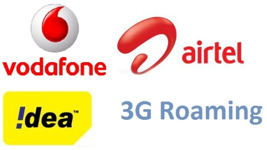 bill details of vodafone postpaid