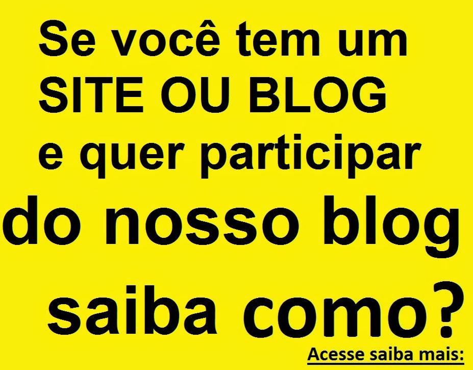 http://www.garotassexnacional1.blogspot.com.br