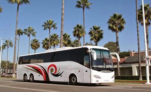 Πως καθορίζεται τελικά το ωράριο των οδηγών τουριστικών λεωφορείων και όχι μόνο