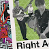 Franz Ferdinand lanzan el videoclip de Right Action