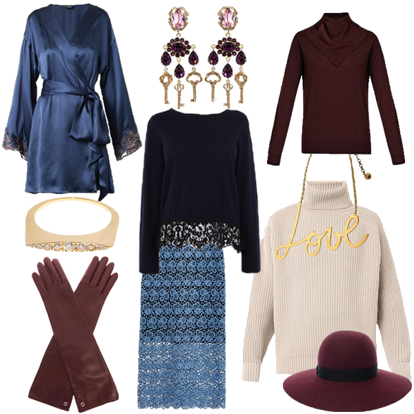 Festive_Pieces_Christmas_Fashion_Winter_Fashion_Autumn_Fashion_Christmas_Presents_For_Her