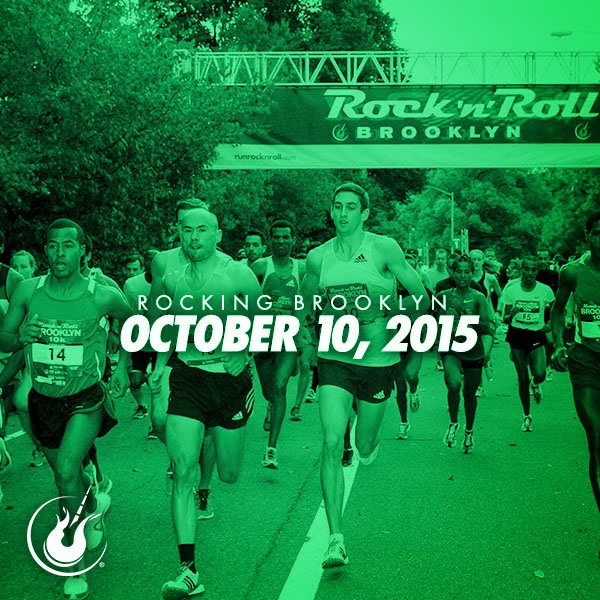 rock-n-roll-brooklyn-half-marathon-2015_1