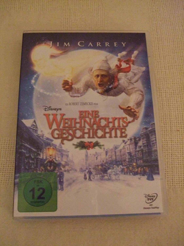 2. Advent - Filme für die (Vor-)Weihnachtszeit   the dance of flames ...