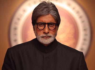 Amitabh Bachchan's Aarakshan Review