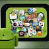 Las mejores aplicaciones Android