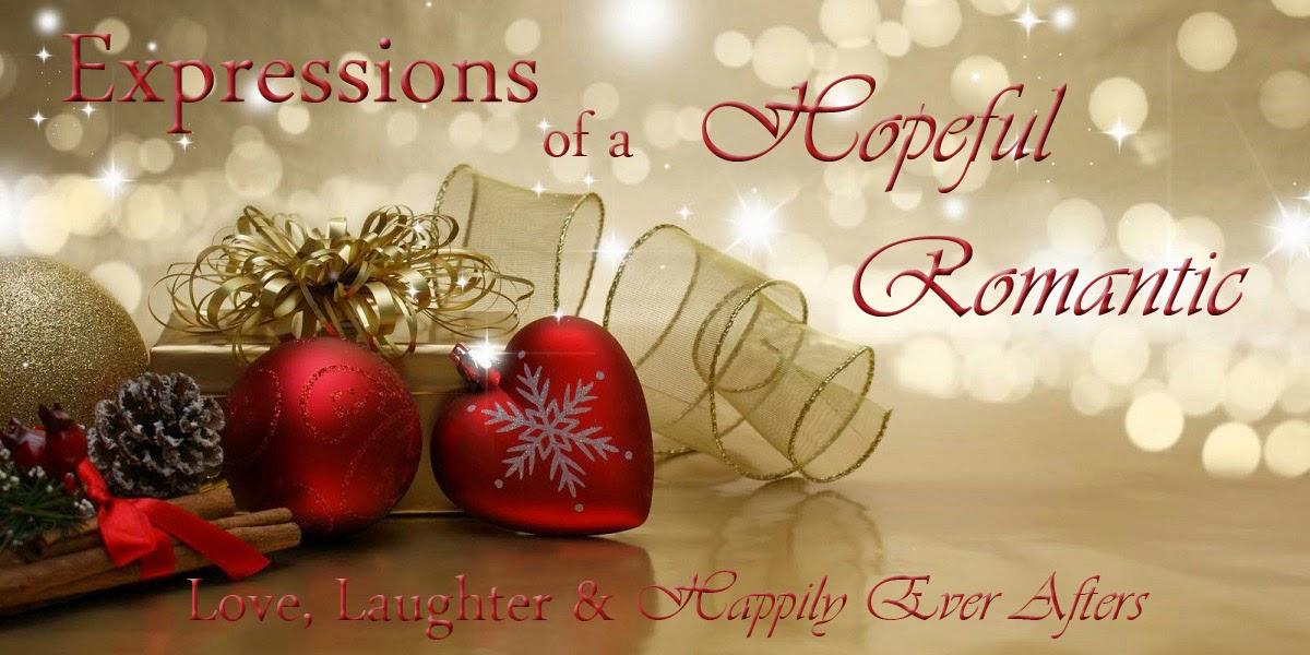 Expressions of a Hopeful Romantic