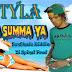 Styla -Da Summa Yah-[SunShade Riddim]-June 2013