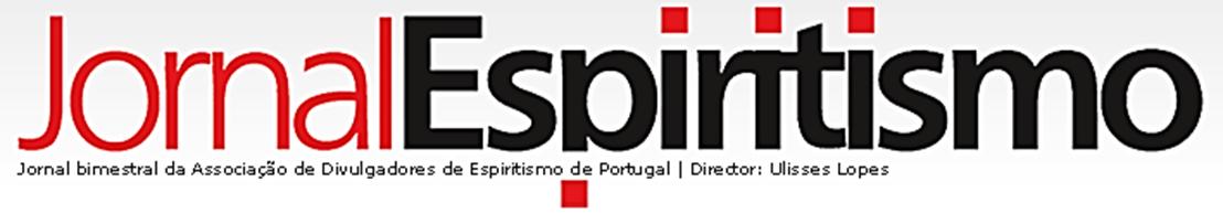 http://www.adeportugal.org/jornal/