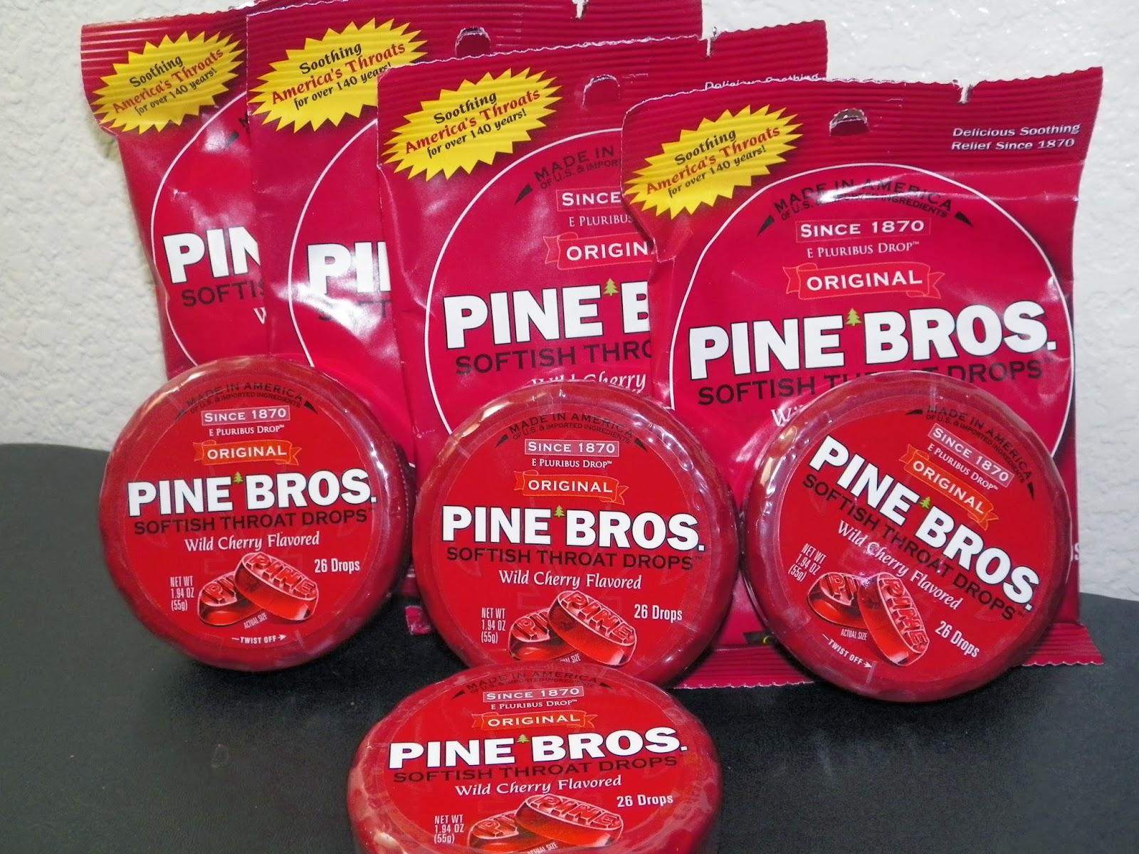 PineBrosSoftishThroatDrops.jpg