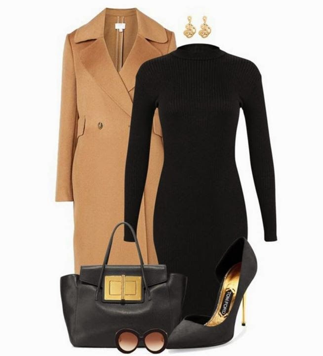 Casual Ladies Outfits Ideas...