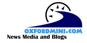 Oxfordmini.com - News, Media and Blogs
