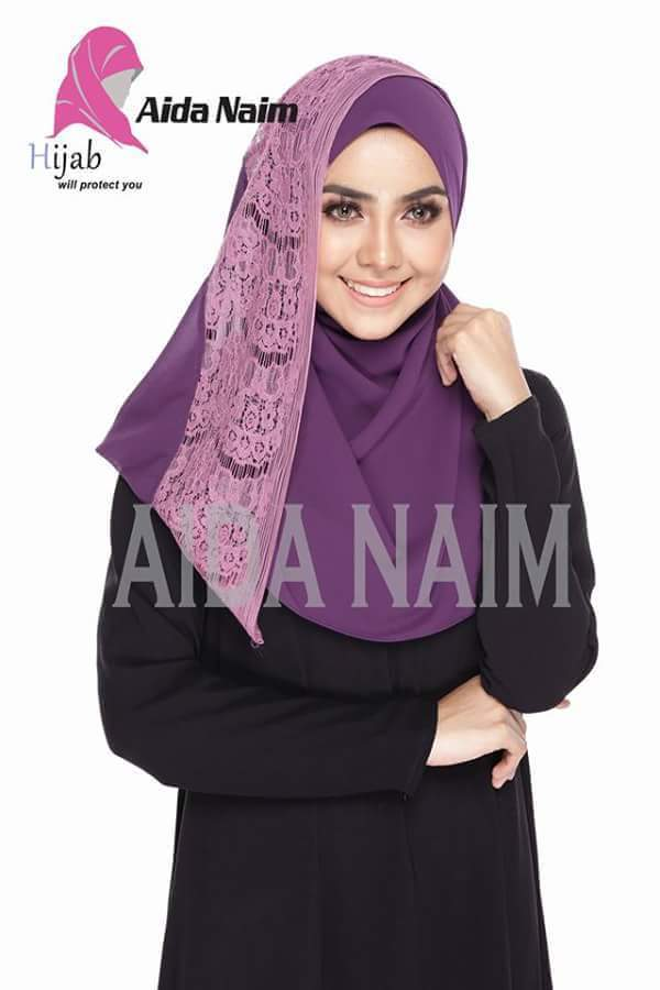 INSTANT SHAWL COLLECTIONS